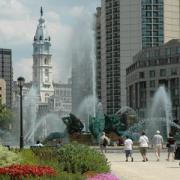 Cultural Landscape Foundation - Philadelphia - The Productive Garden