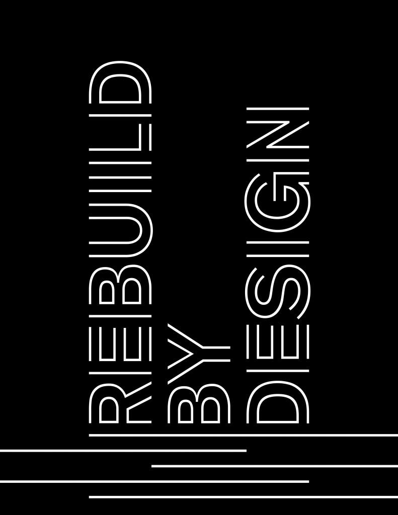 RebuildByDesignBookCover